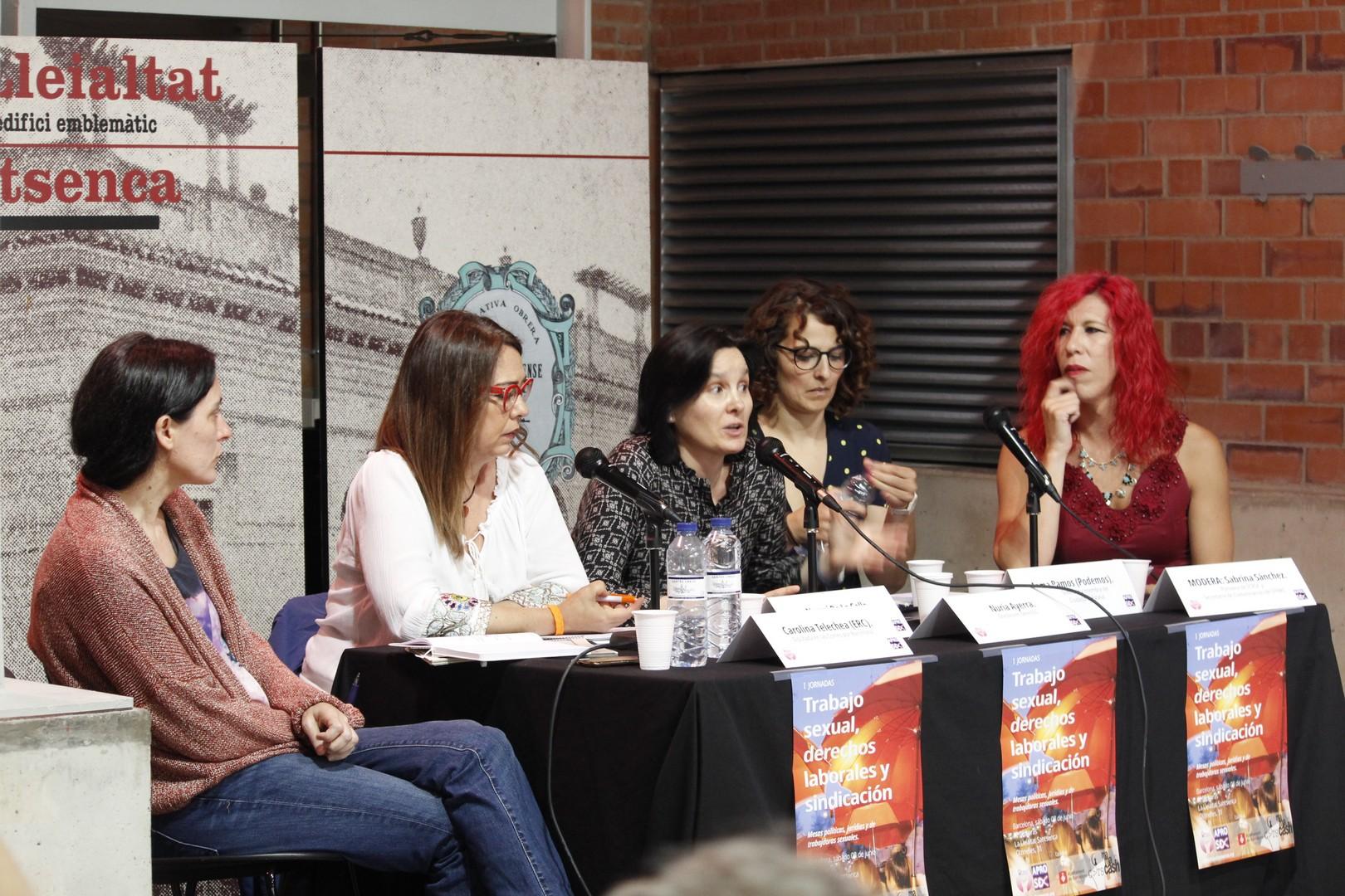 Nuria Y Jota D Porno 8j 2019 - sindicato otras